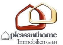 Immobilienvermarktung & Hausverwaltung